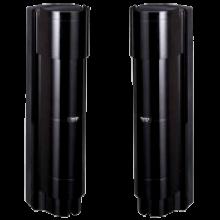 Barrera Infrarrojos TXF-125E de la marca TAKEX