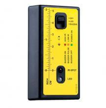 Accesorio GJD513 Buscador de puntos para detector de escaneo D-TECT Láser