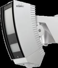 Detector infrarrojo de largo alcance REDWALL SIP 5030 SIP 100