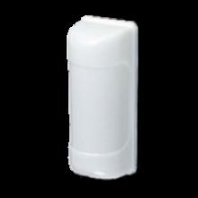 Detectores de infrarrojos MS-100E de TAKEX