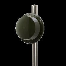 Detector de microondas DOPPLER CENTURIÓN de CIAS para la seguridad perimetral