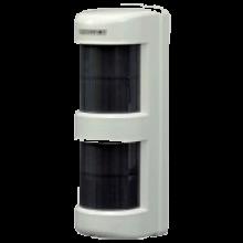 Detectores de infrarrojos MS-12 TE / FE de TAKEX