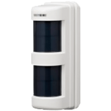 Detectores de infrarrojos TX-114SR / TX-114TR / TX-114FR de TAKEX