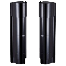 Barrera de infrarrojos TAKEX PXB-100SW