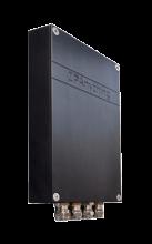 Controlador potente de E/S IPAnything (IPA) GJD 516