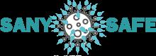 Saneamiento ambiental libre de patógenos incluido el COVID-19