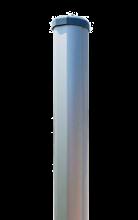 Columna de microondas Micro-Ray de CIAS