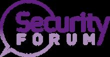 Detección perimetral en Security Forum de la mano de la marca ProdexTec