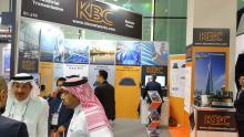Los productos de KBC Networks será distribuido  en Europa y África por la marca ProdexTec, perteneciente a BUNKER SEGURIDAD.