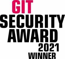La barrera Micro-Ray, de la marca italiana CIAS, es una de los ganadoras del PREMIO GIT SECURITY AWARD 2021 en la categoría de protección perimetral.