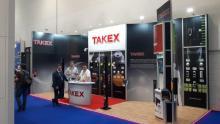 ProdexTec visitó, en IFSEC 2017, el estand de la prestigiosa empresa TAKEX, líder en la detección perimetral de intrusos