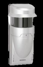 Detector de escaneo láser REDSCAN RLS-3060SH version 8