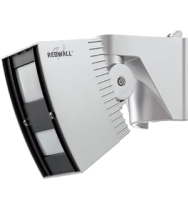 Detector Infrarrojo de largo alcance REDWALL SIP-3020 SIP-4010 SIP-404