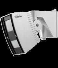 Detector infrarrojo REDWALL SIP 3020WF 4010WF 404WF