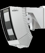 Detector Infrarrojo de largo alcance REDWALL SIP-3020/5 SIP-4010/5 SIP-404/5