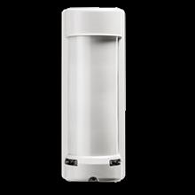 Detector PIR para exterior  MX-12FAM de TAKEX