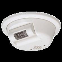 Sensores de llama FS-2000E marca TAKEX