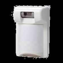 Sensor Volumetrico de Doble Tecnologia FP-2500E