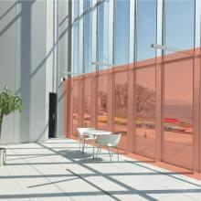Detector REDSCAN RLS 2020S en interiores