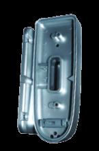 Soporte en T para detector de haz de cortina Pearl GJD140 de GJD
