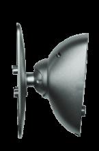 Soporte gitratorio para detector de haz de cortina Pearl GJD140 de GJD
