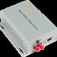 Conversor de Medios comercial FTL1-M1B-xyz Ethernet LAN a Fibra Optica Multimodo de 100 Mbps