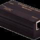 Conversor de Medios eCopper EECF1-LS1-R-MN-B Ethernet sobre coaxial de KBC
