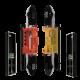 Barrera Infrarroja TXF-125E-KH via radio