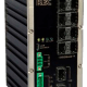Switch Ethernet ESMPN8-N2-B KBC Networks