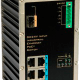 Switch Ethernet ESUGS6-P1-L-B KBC Networks