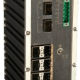 Switch Ethernet ESUMN8-P2-B KBC Networks