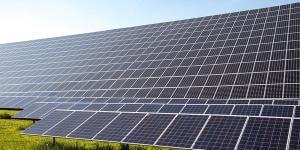 Detección perimetral en Huertos solares y plantas energéticas