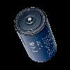 Pila de litio tamaño D de marca VITZRO SB-D02HP