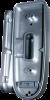 Soporte T-Bracket para Pearl gjd140