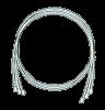 EC-4 de la marca Optex