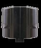 PSC-3 de la marca OPTEX