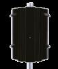 PSC-4 de la marca OPTEX