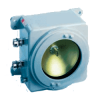 Barrera de microondas ERMO 482X PRO 3.0 ATEX - CIAS