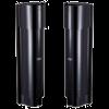 Barreras de infrarrojos TAKEX PXB 50/100/200 HF