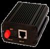 Conversor de Medios MCCG1-M1A-xyz KBC Networks