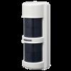 Detectores de infrarrojos OMS-12FE de TAKEX