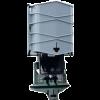 Protección de vallados SIOUX 3D MEMS PRO2