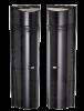 Quad Photo-Beam Detector 100 CS