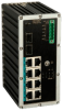 Switch Ethernet ESUGN8-P2-B KBC Networks