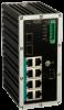 Switch Ethernet ESUGN8-P2-B KBC Networks