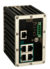 Switch Ethernet ESULN4-L1-B KBC Networks