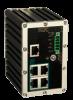 Switch Ethernet ESULN4-L1-B KBC Networks