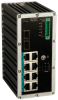 Switch Ethernet ESULN8-P2-B KBC Networks