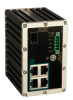 Switch Ethernet ESULS4-M1-B KBC Networks