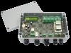 Protección de vallado - VibraSector Analyser de Detection Technologies